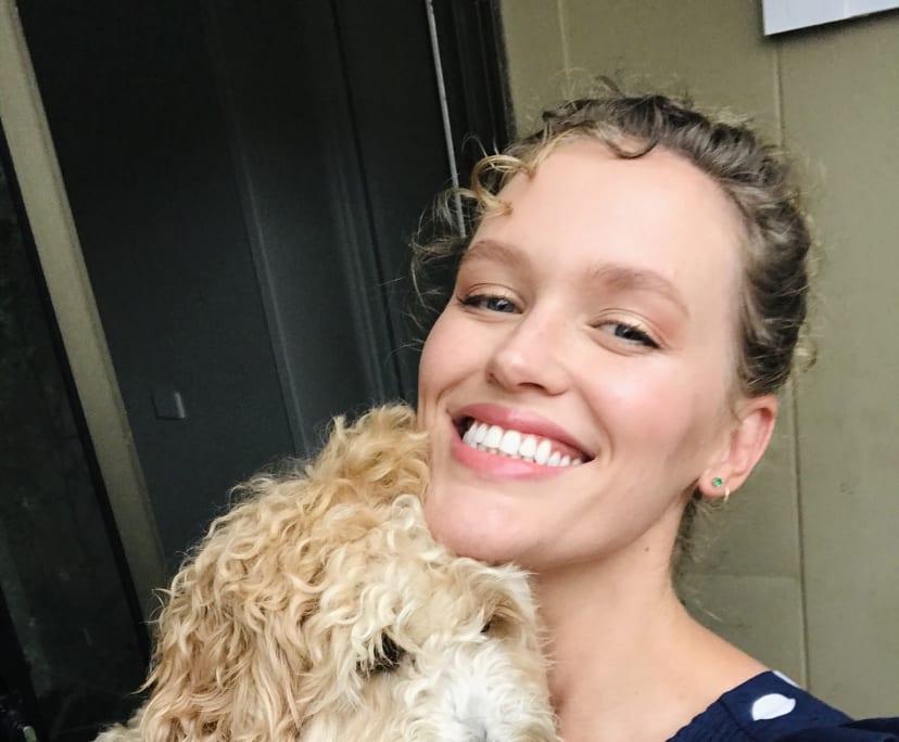 manda (35), $450, Non-smoker, Have pets, and No children
