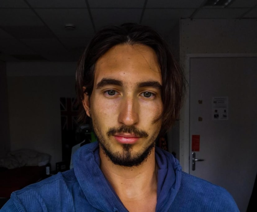 Edgar (23), $320,