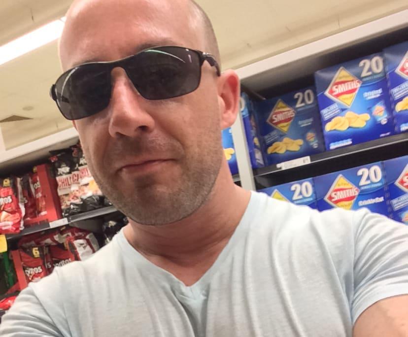Simon (33), $250,
