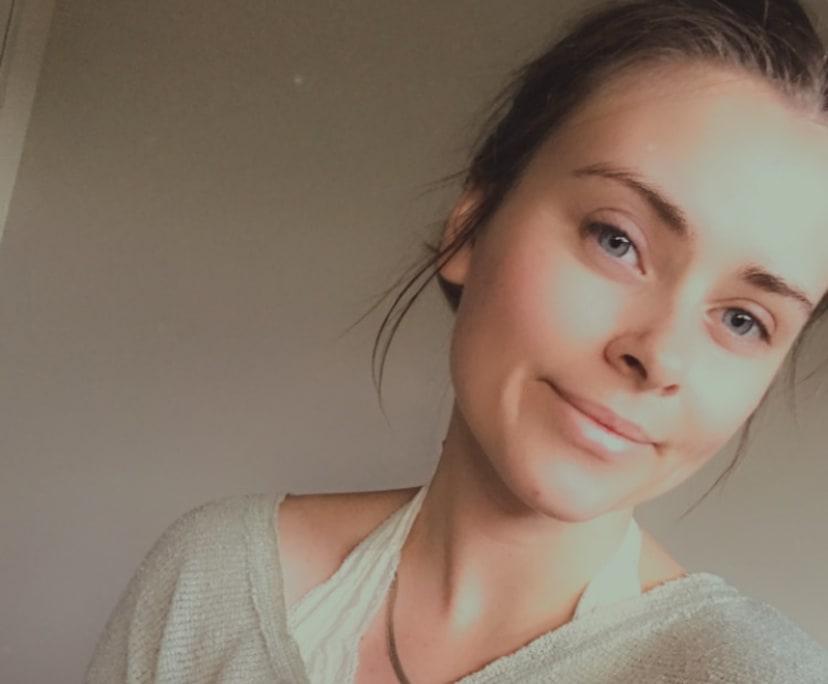 Amy (24), $180,