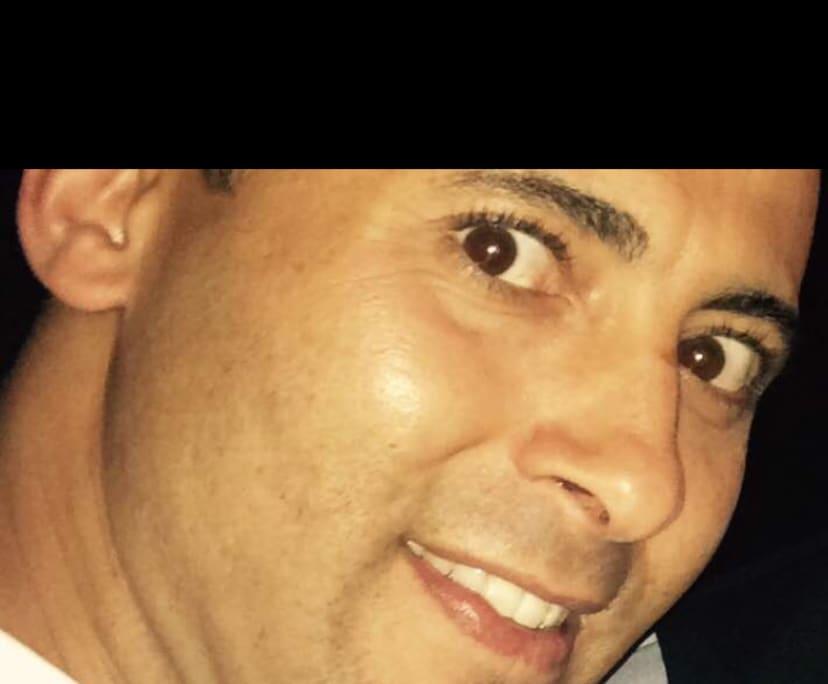 Khalid (45), $250,