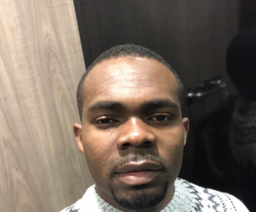 Samuel (29), $200,