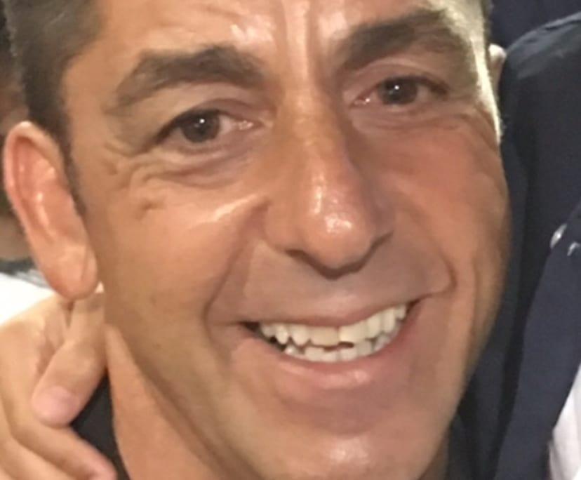 Anthony (43), $250,