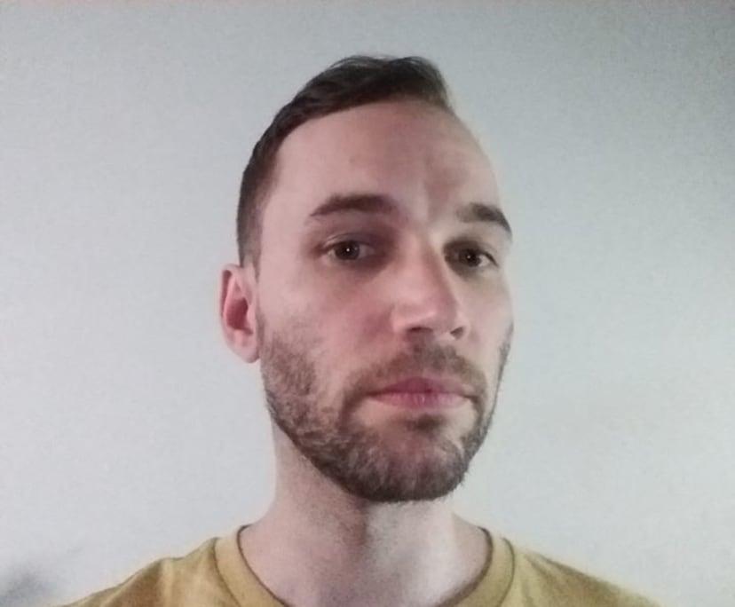 Andrew (34), $170,
