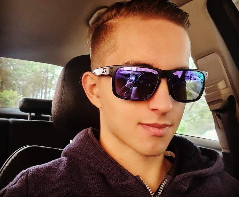 Luke (18), $150,