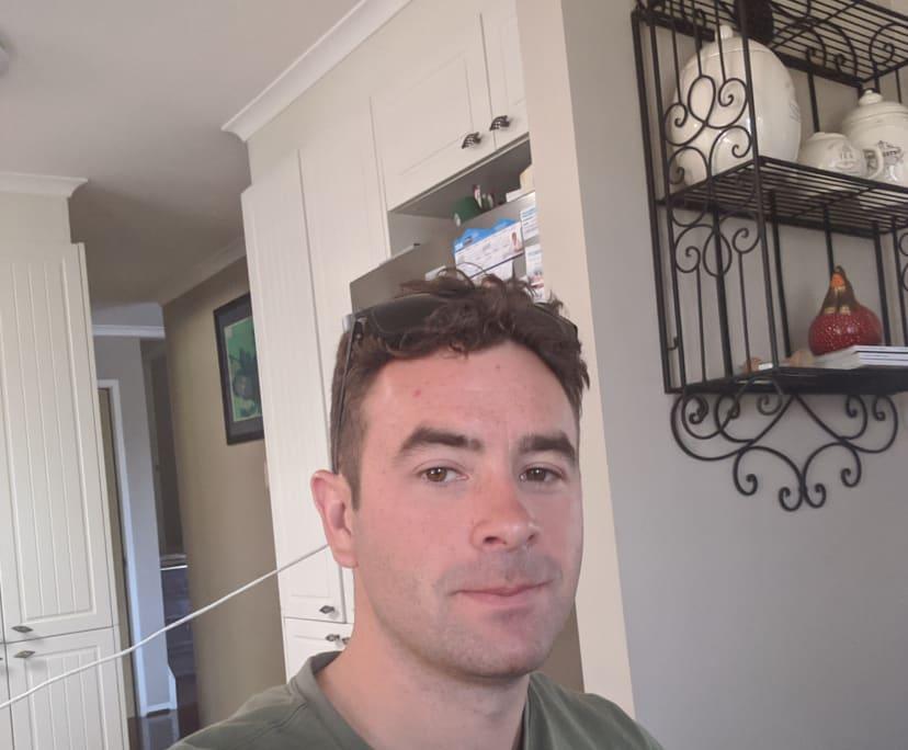 Alex (27), $250,
