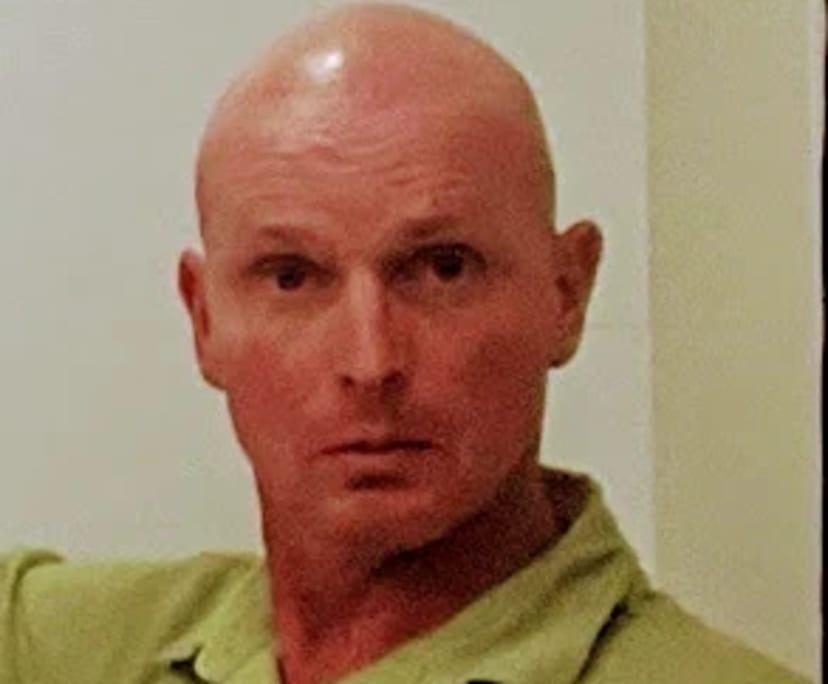 Steve Sterling (51), $250,