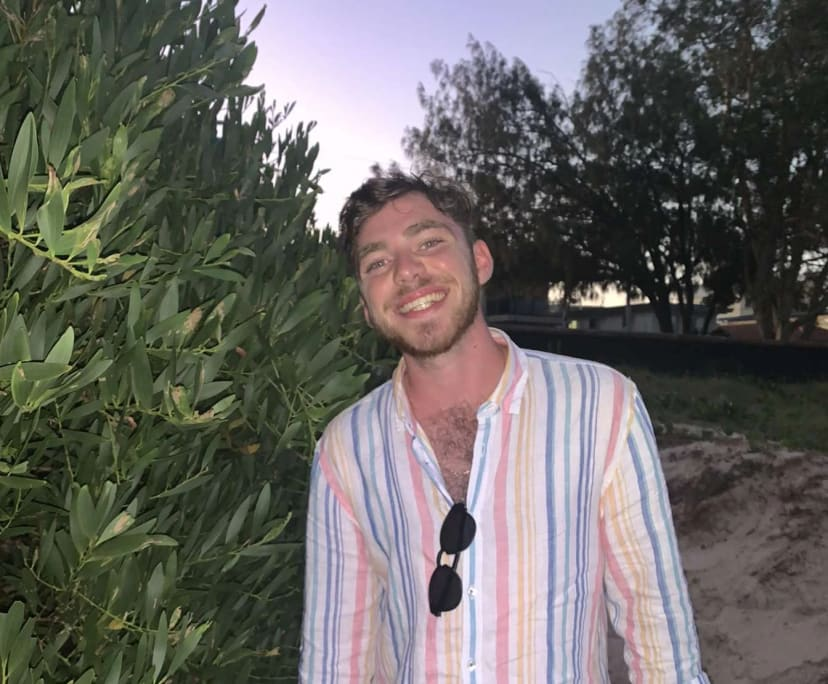 Matt (22), $250,