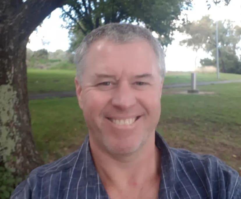 Scott (49), $200,