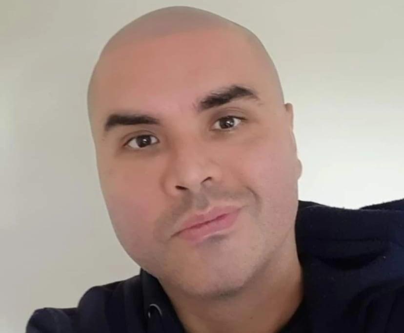 Dan (39), $250,