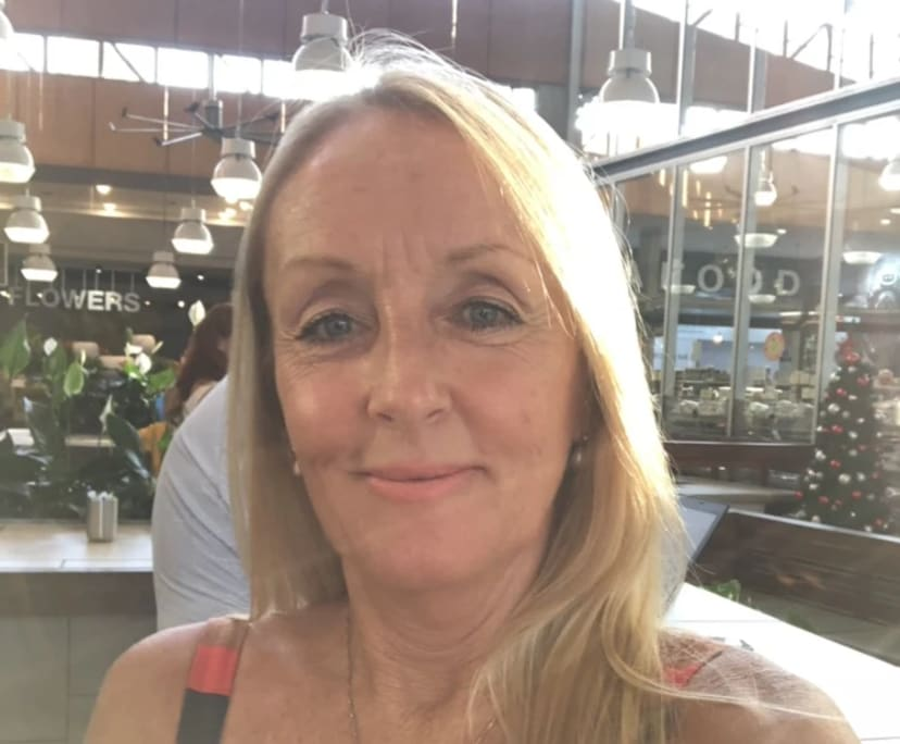 Jennifer (53), $250,
