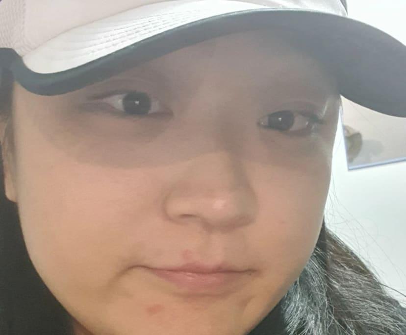 Lisa (29), $150,