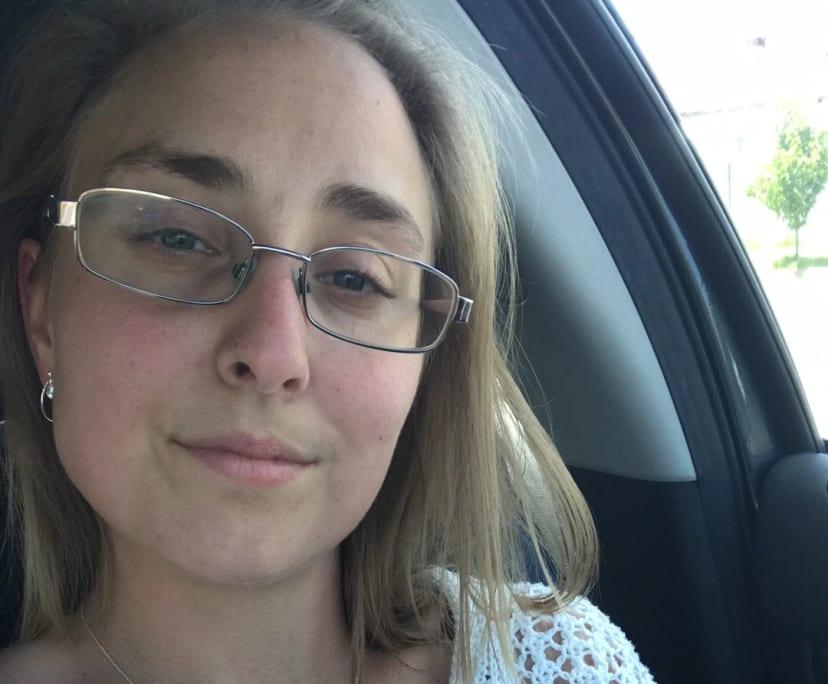 Bethany (27), $200,
