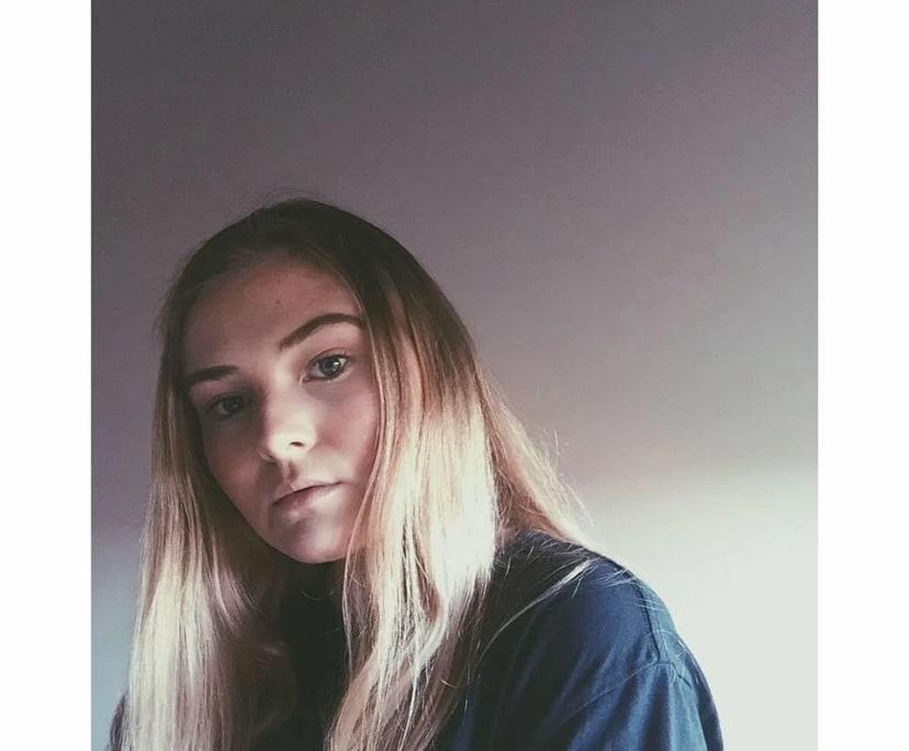 Hannah (24), $170,