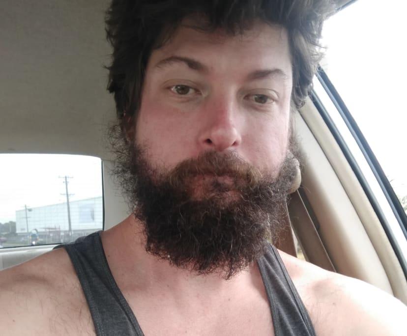 Rick (36), $200,