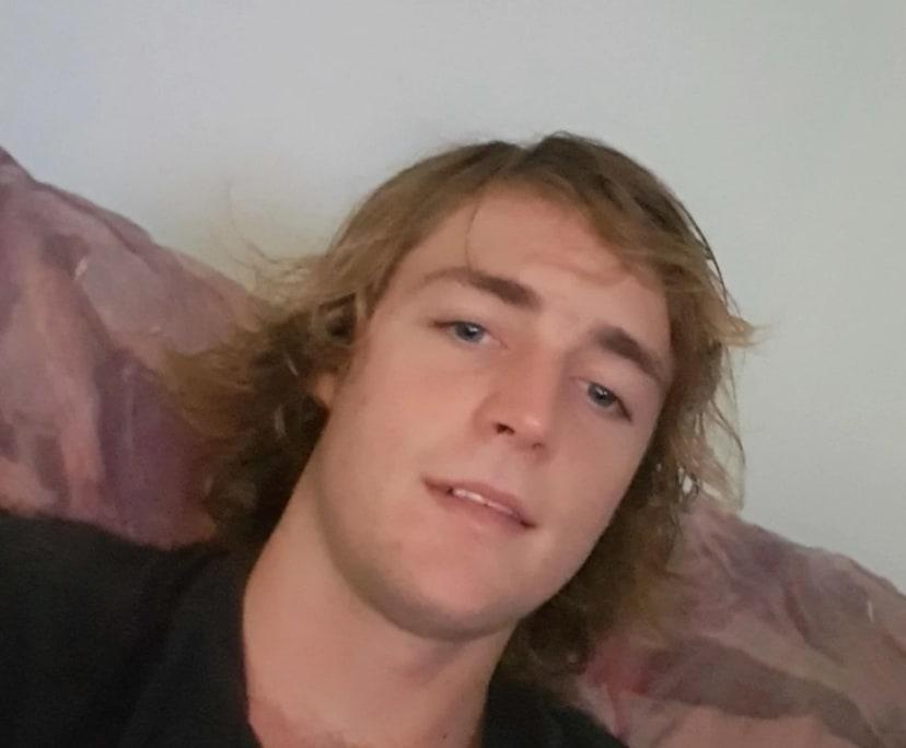 Jacob (19), $200,