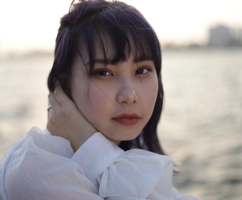 Linh (24), $250,