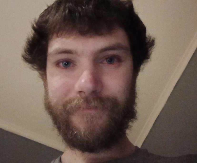 Jim (24), $250,