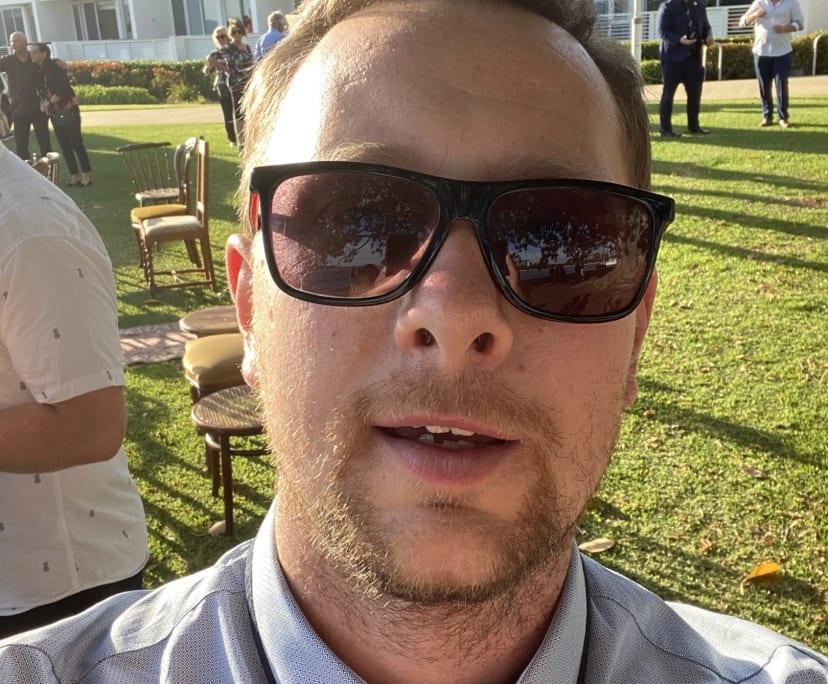 Nathan (29), $150,
