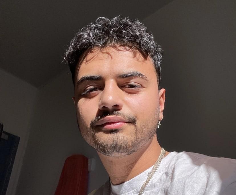Jeevan (19), $240,