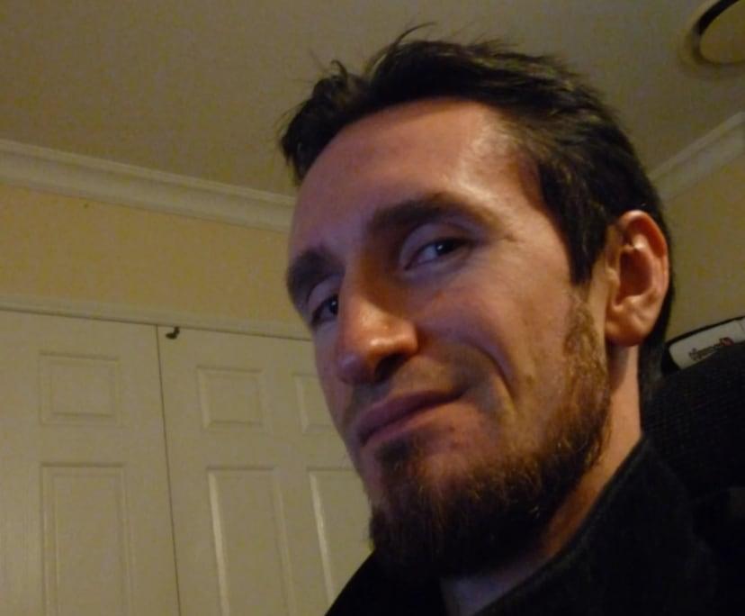 James (37), $360, Non-smoker, No pets, and No children