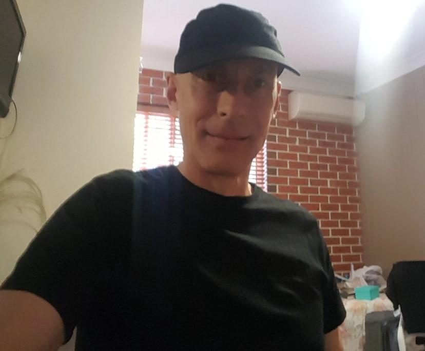 Stephen (57), $200,