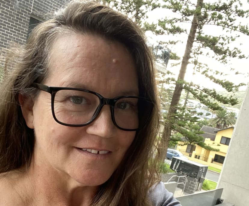 Kathryn (52), $200,