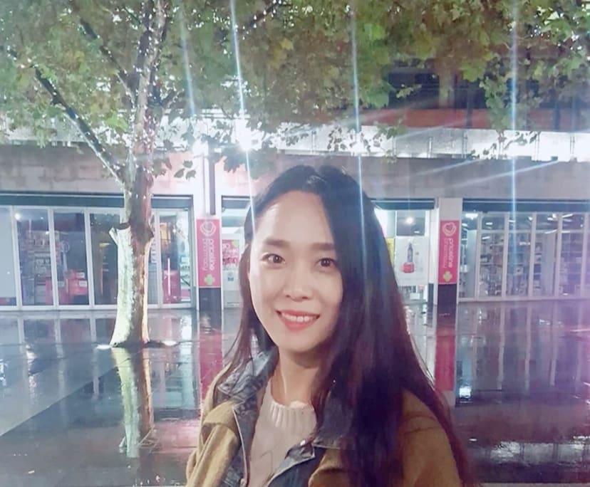 Soojunglee (31), $280,