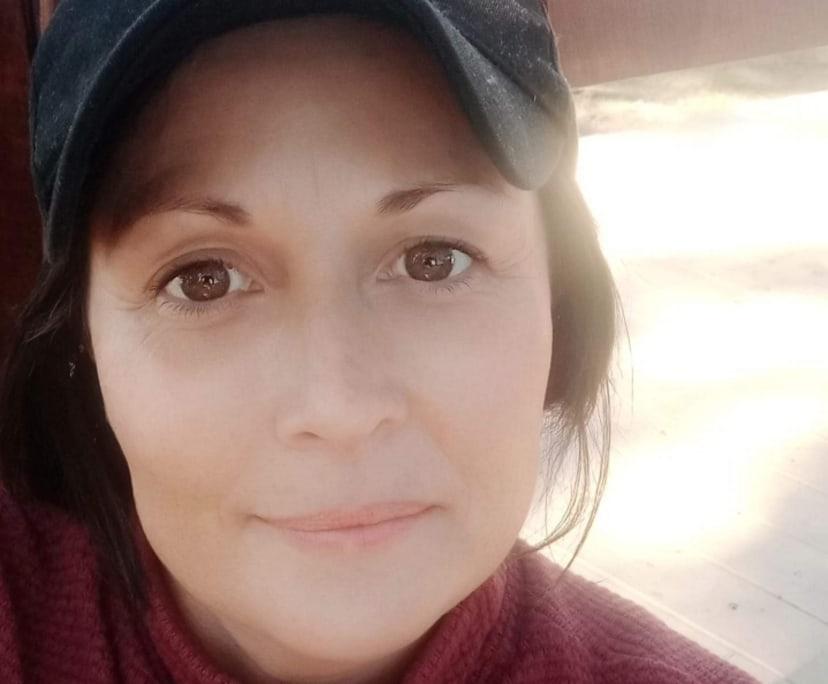 Angie (43), $250,