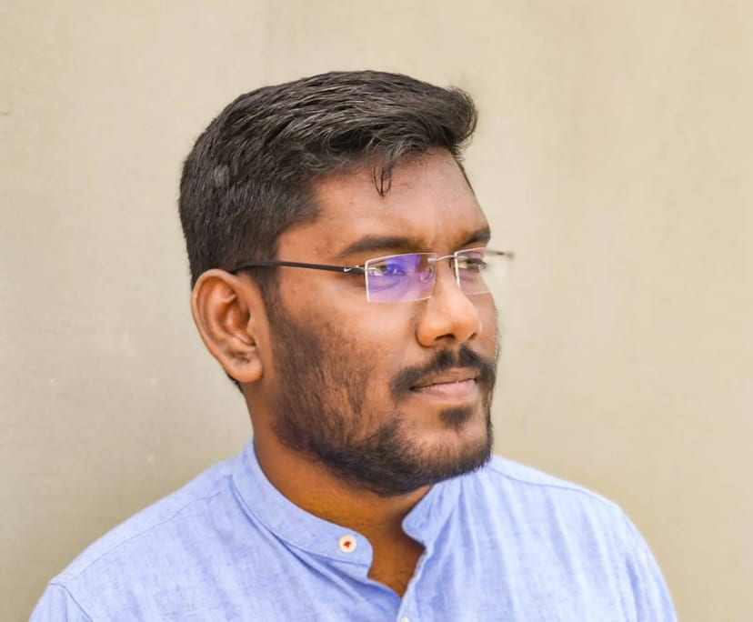 Ramachandran (23), $300, Non-smoker, No pets, and No children