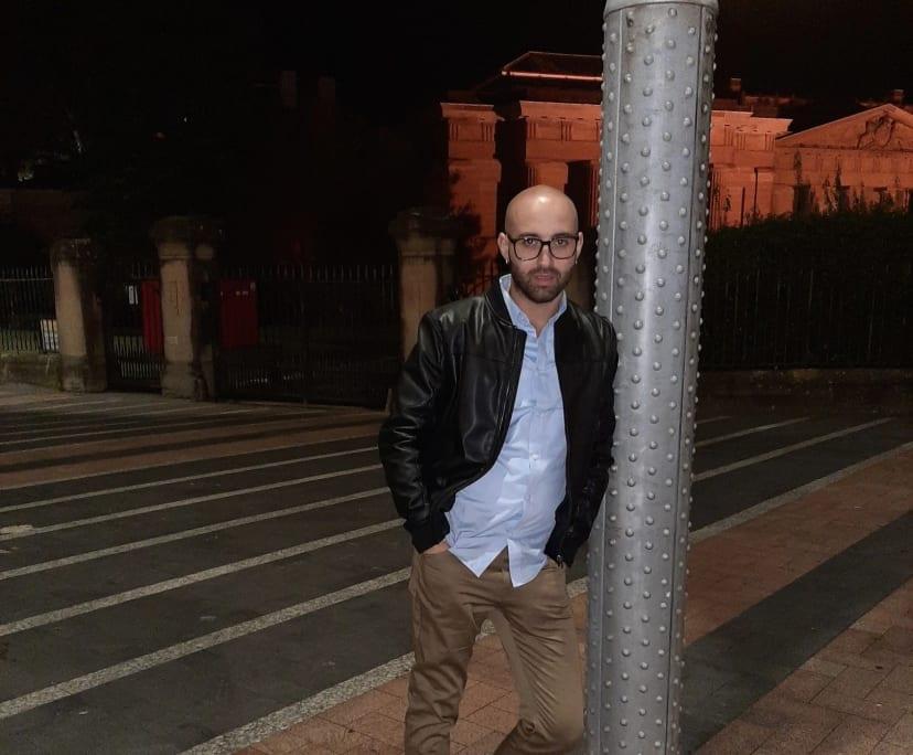 antonio Ceccarelli (30), $280,