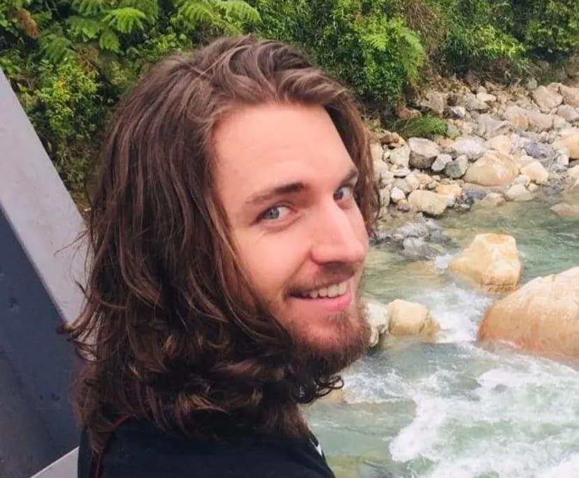 Brandon (26), $250,