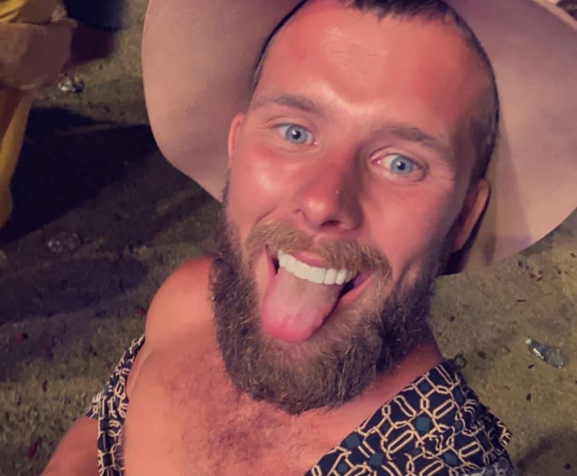 Zachary (30), $220,