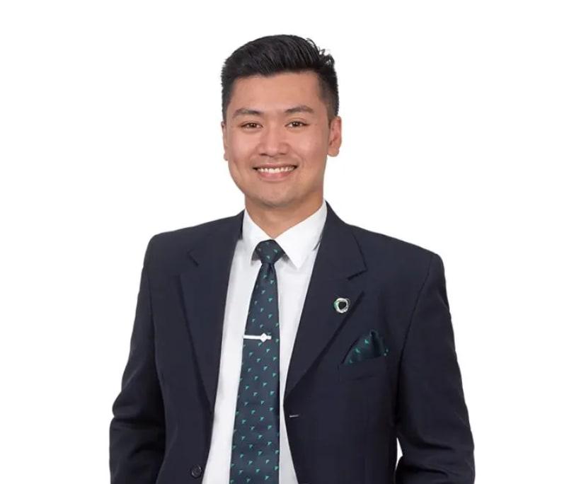 Tony Nguyen (28), $160,