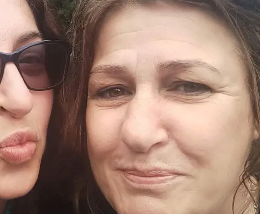 Marianne Spiteri (52), $200, Smoker, No pets, and No children