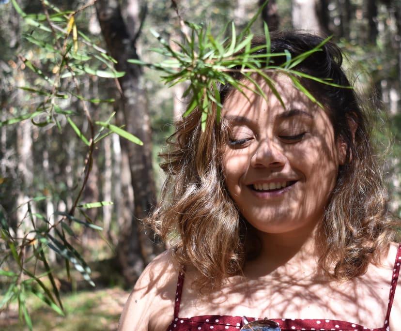Jiandra (26), $250,