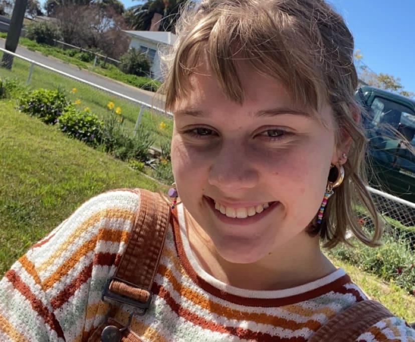Shanaye (19), $150,