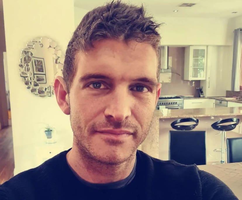 Paul (38), $600,