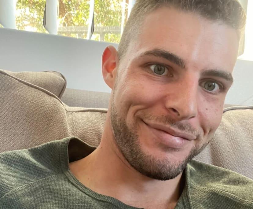 Eddy (26), $300,