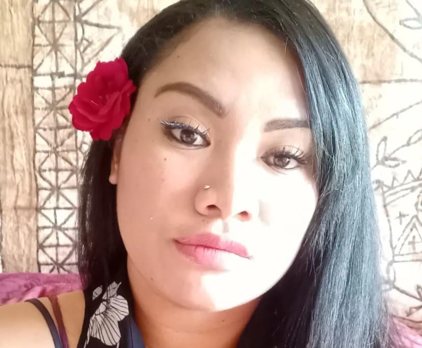 liekina sa (29), $600, Non-smoker, Have children, and No pets