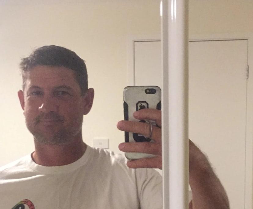 Brad (35), $200,