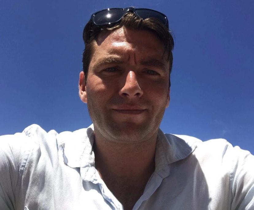 James (40), $250,