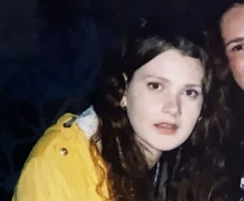 Rebecca (20), $200,