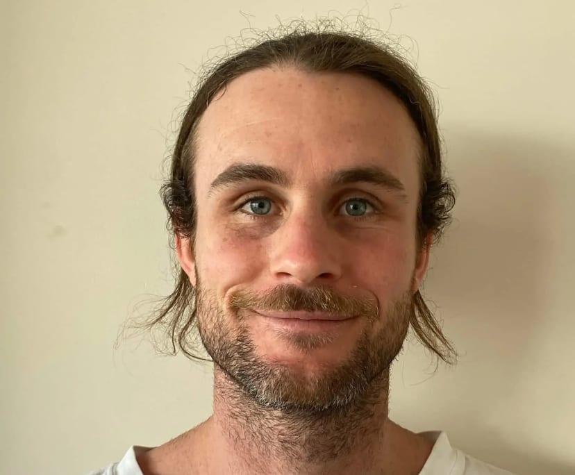 Andrew (31), $220,