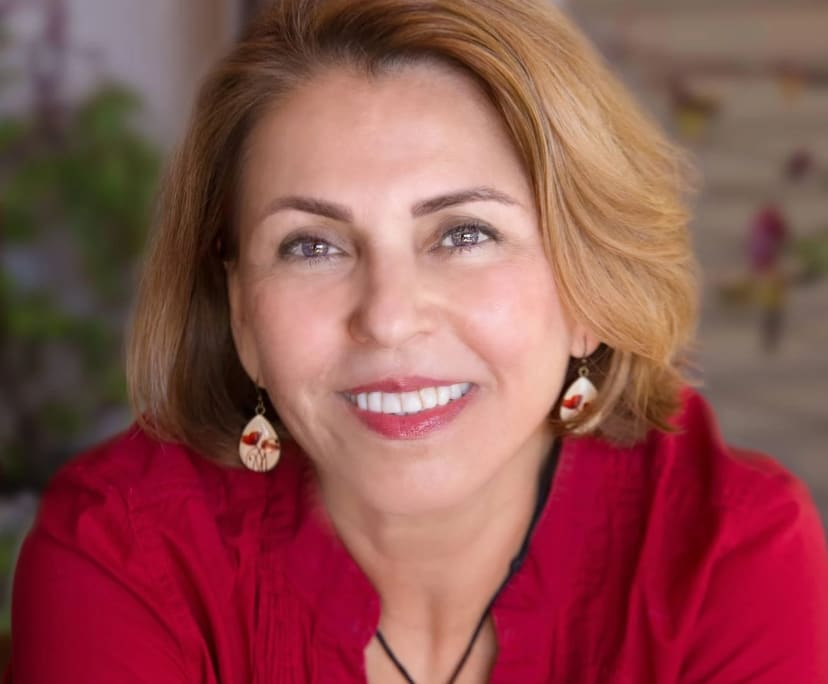 Asemaneh (64), $240,