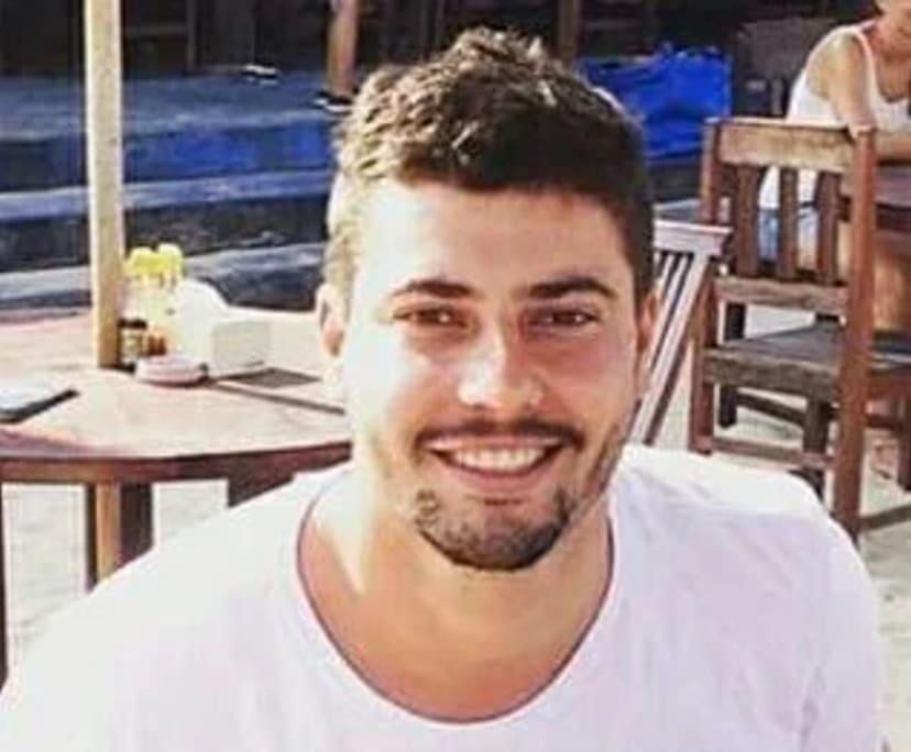 Gabriel (32), $230,