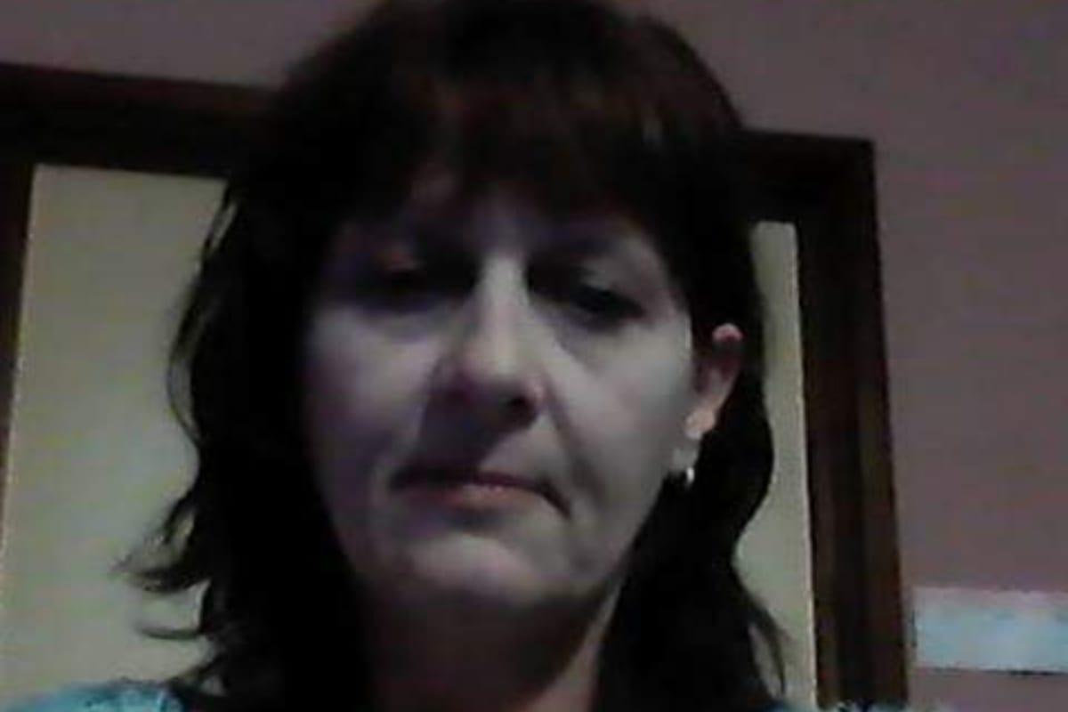 Tanya (49), $180, Smoker, No pets, and No children