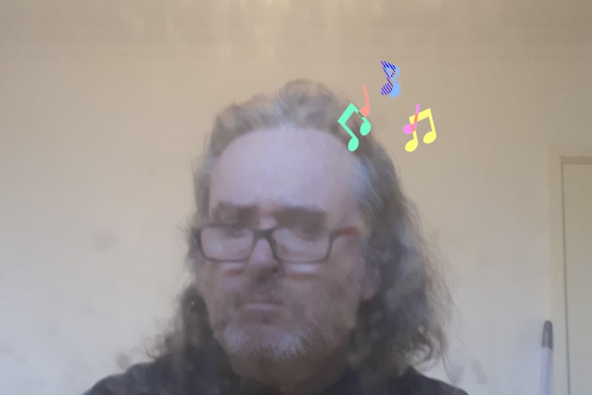 Roger (57), $245,