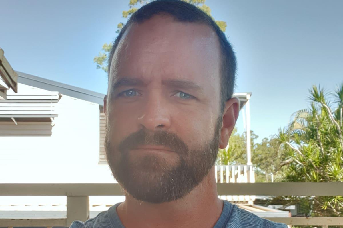 Matt (36), $250,