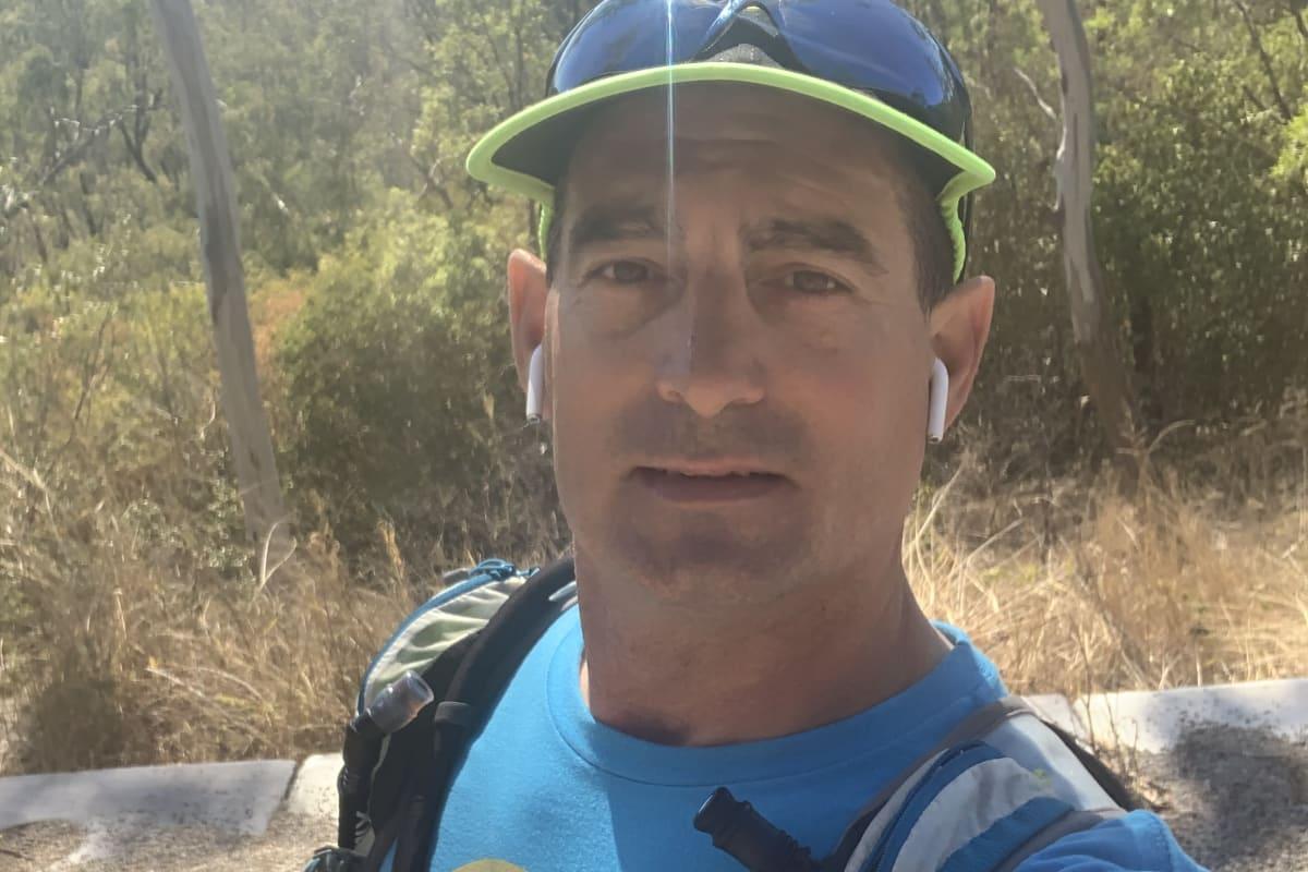 Shane (47), $250,